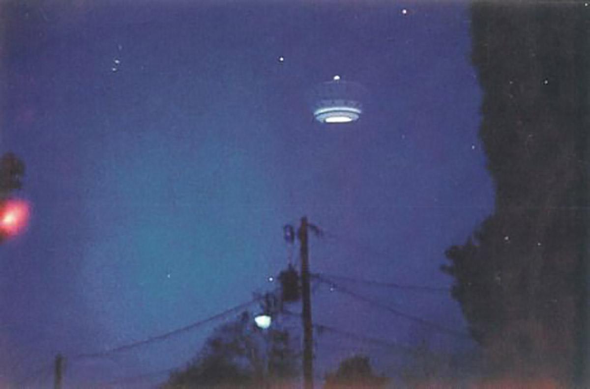 ufologia, OVNI, OVNIs, disco voador, ETs, real, UFO