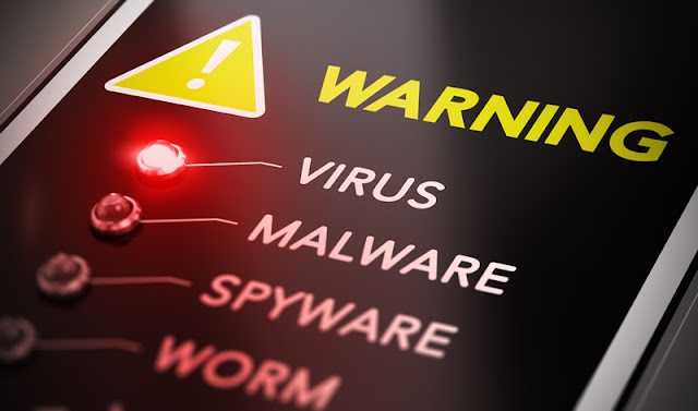 Certified Ethical Hackers Australia | Ethical Hacking Australia