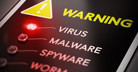 5 Less Known Ways to Beat Computer Viruses and Malware