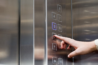 Elevator lift Cloud PROMO MURAH SISTEM ACCESS LIFT ELEVATOR UNTUK APARTEMENT,OFFICE BUILDING,HOTEL,MALL DAN HOSPITAL