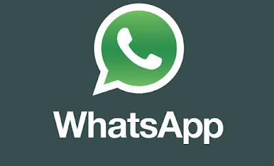 """Novo golpe no Whatsapp oferece """"Wifi Grátis"""" para enganar usuários"""