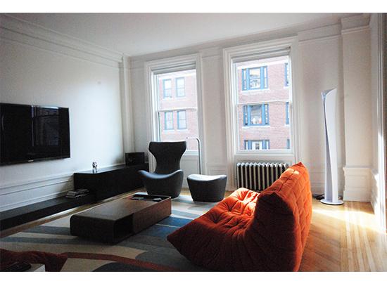 Jorge Mastropietro Atelier July - Best house apartment designs july 2017