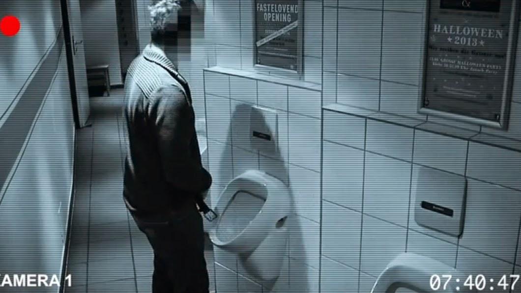 [Obrazek: Urinal2.jpg]