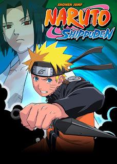 Ver Naruto Shippuden audio Español Capitulo 7 Online