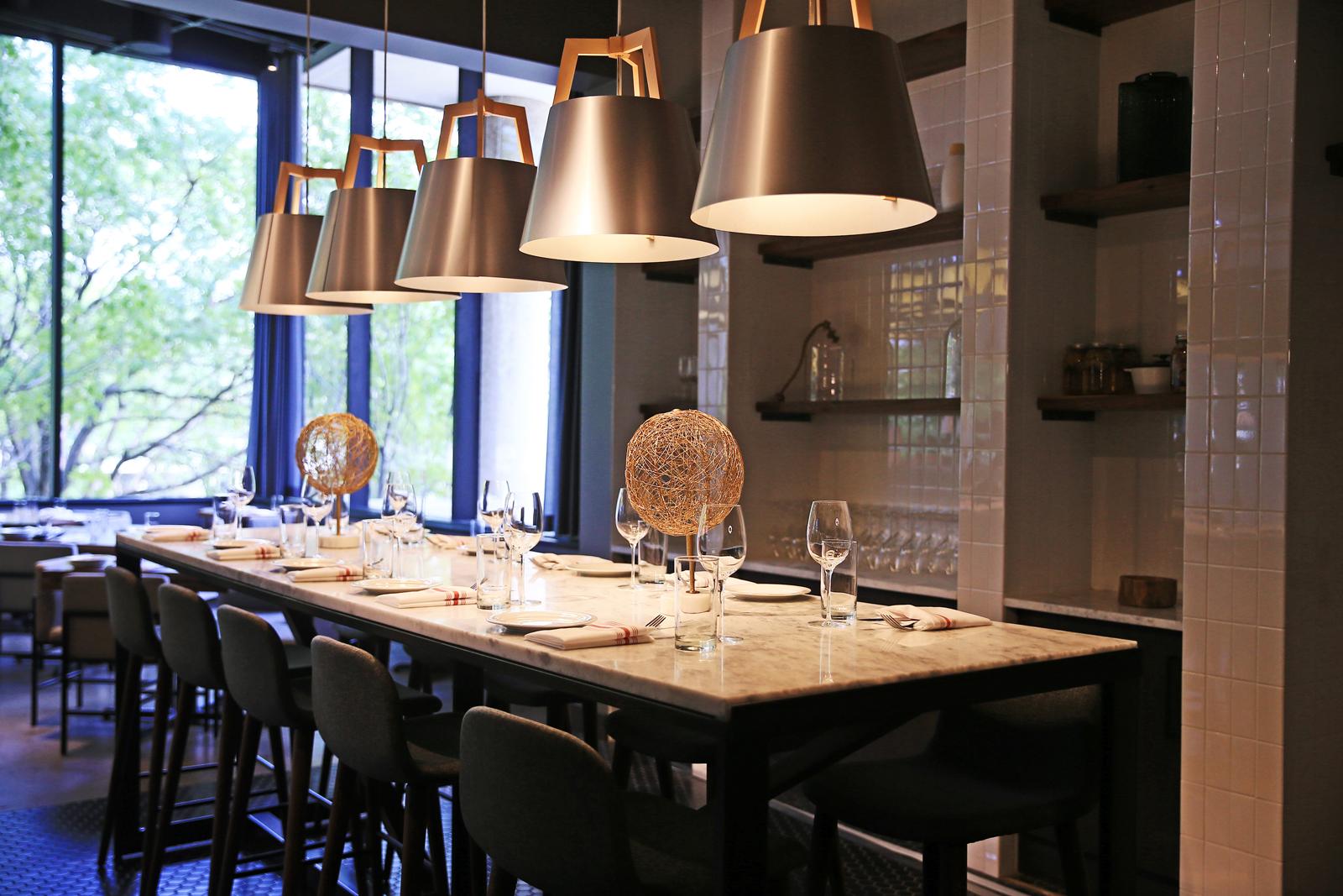 concentrics restaurants restaurant consultants that create one