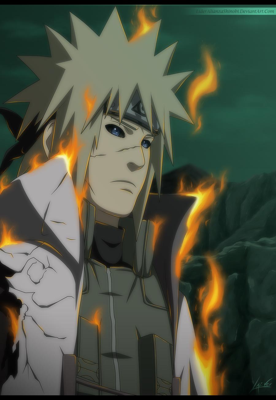 Naruto shippuden 335 - Naruto Wallpapers