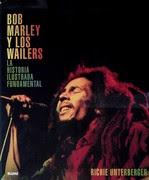 Bob Marley y los Whalers