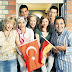Türkish Für Anfänger - Komedi Dizi ve Filmi
