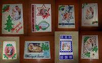 http://misiowyzakatek.blogspot.com/2015/12/religijne.html
