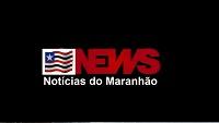 Bombeiro militar e comerciante são baleados na Vila Embratel, em São Luís