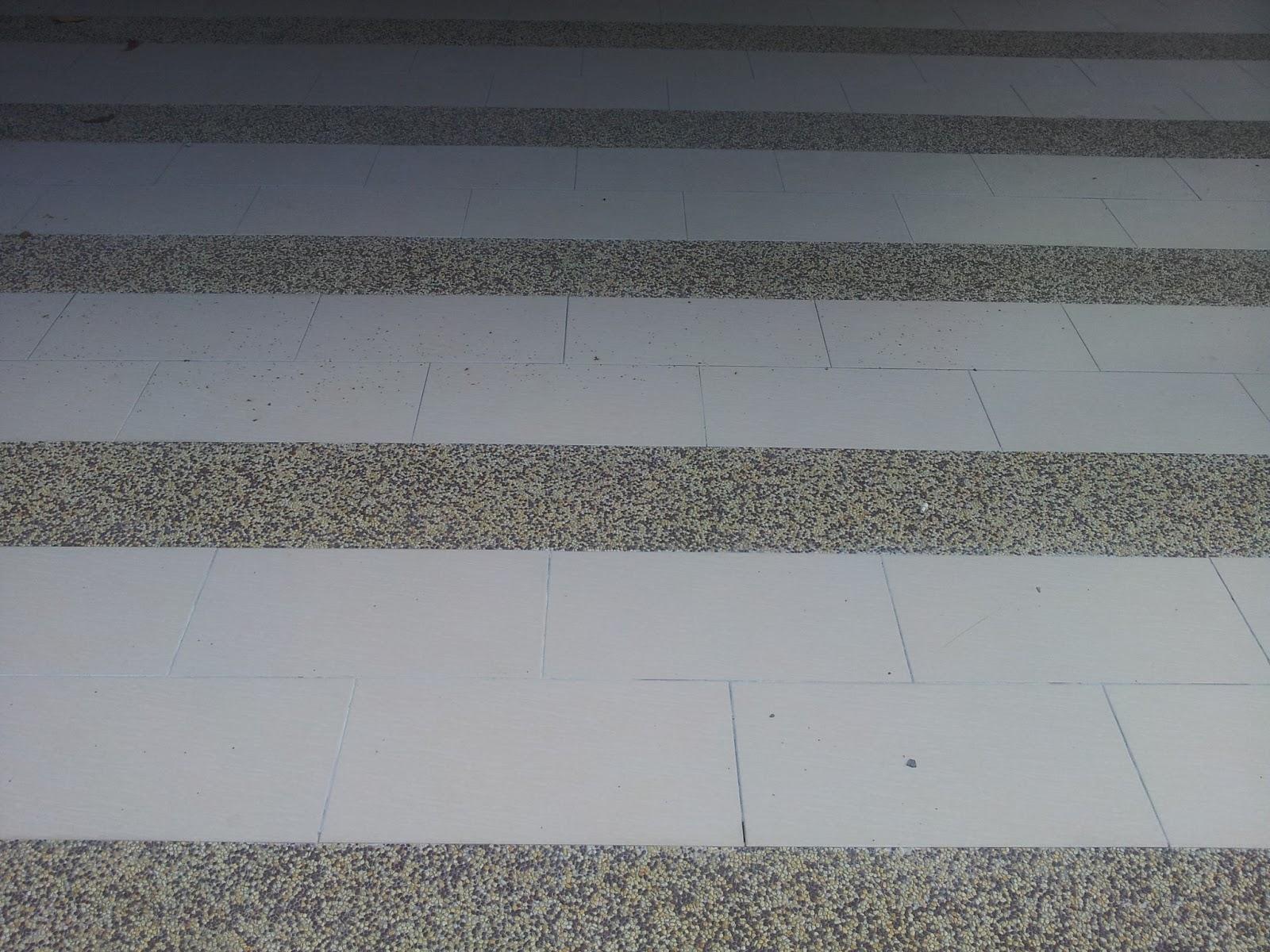 Modern Car Porch Floor Tiles Design Design Tile Car Porch Joy