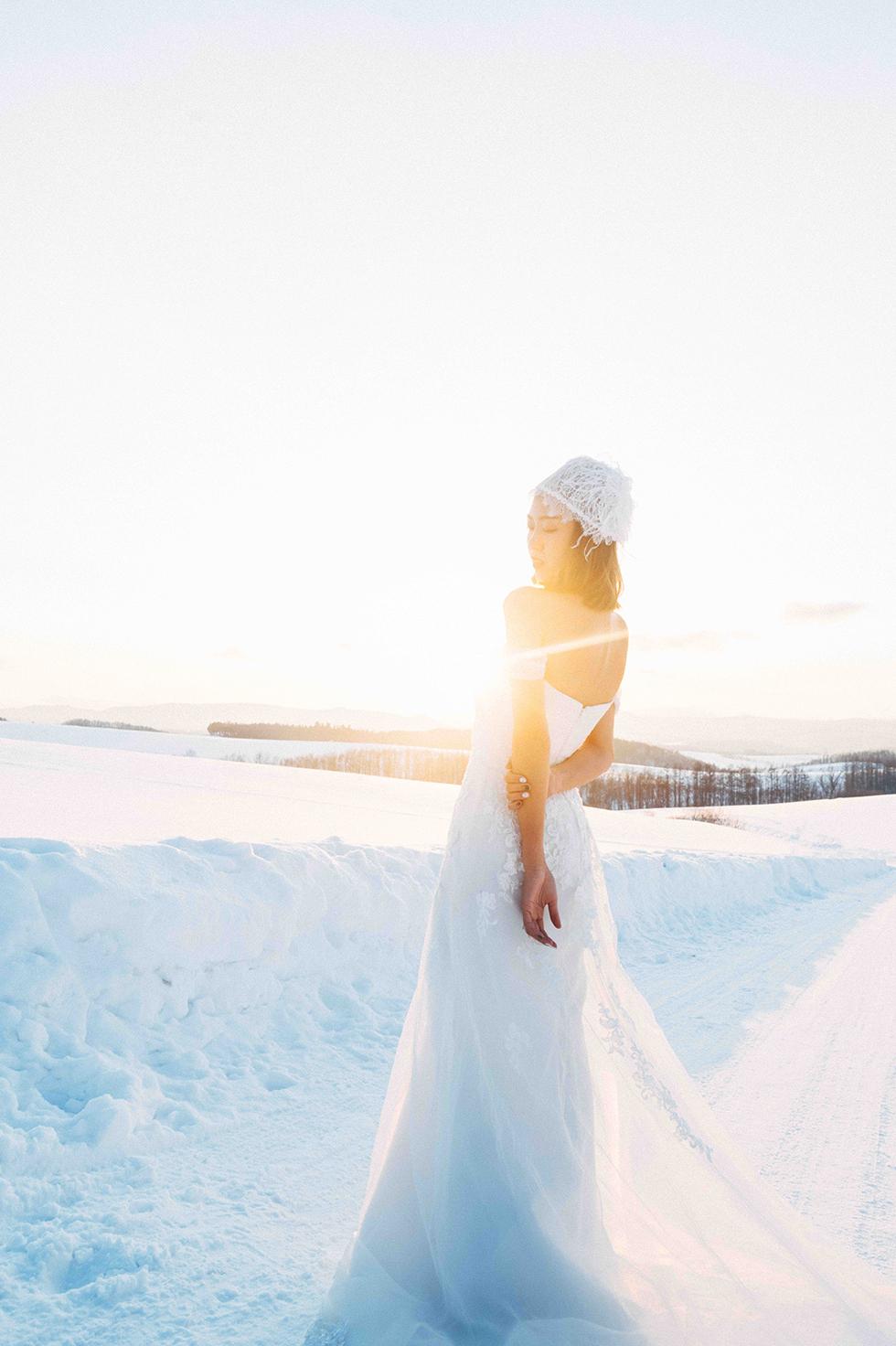 %255BHokkaido%255D%2BGUI047- 婚攝, 婚禮攝影, 婚紗包套, 婚禮紀錄, 親子寫真, 美式婚紗攝影, 自助婚紗, 小資婚紗, 婚攝推薦, 家庭寫真, 孕婦寫真, 顏氏牧場婚攝, 林酒店婚攝, 萊特薇庭婚攝, 婚攝推薦, 婚紗婚攝, 婚紗攝影, 婚禮攝影推薦, 自助婚紗