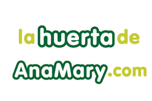 http://www.lahuertadeanamary.com/la-huerta-de-anamary