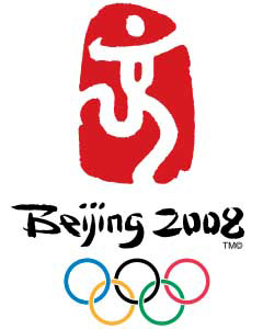 Beijing 2008™ the official video game of the olympic games on steam.