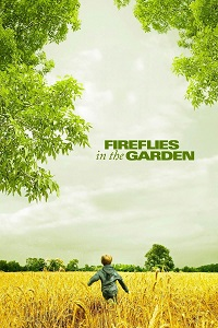Watch Fireflies in the Garden Online Free in HD