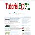 বাংলা টিউটোরিয়াল বিষয়ক নতুন ব্লগ সাইট - TutorialBD71!