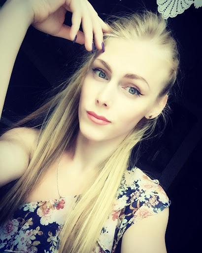 transgender young