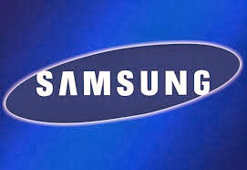Samsung Toll Free Number, Helpline Contact No in India