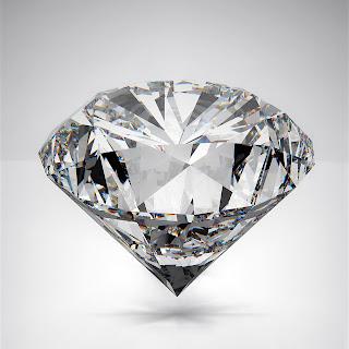 Jewelry shopping hacks. PalmBeach Jewelry coupons. #savings #frugal #savingmoney #shoppinghacks #jewelry