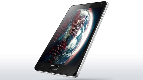 Lenovo-Vibe-P1-review-mobile