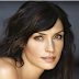 Famke Janssen Wiki, Biography, Dob, Age, Height, Weight, Affairs and More
