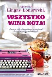 http://lubimyczytac.pl/ksiazka/4405437/wszystko-wina-kota