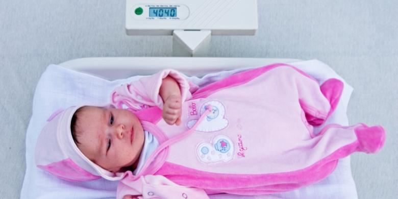 Cardiac Disorders in Baby Not Always Had Surgery
