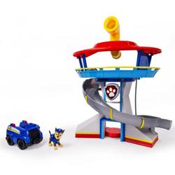 paw patrol speelgoed kopen
