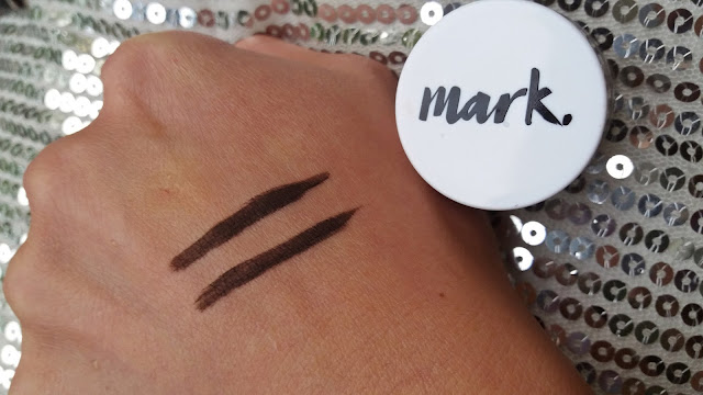 Mark Perfect Brow Creme Gel