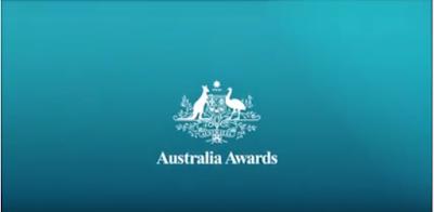 يمكنك أختيار أي تخصص لدراسته بدرجة البكالوريوس في أستراليا