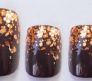 https://www.etsy.com/listing/206778513/copper-glitter-gradient-hand-painted?ref=shop_home_active_3