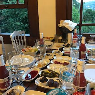 sarıkösk-sarıyer-istanbul-iftar