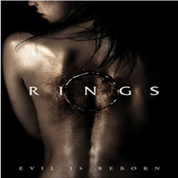 Rings, Film Rings, Rings Synopsis, Rings Trailer, Rings Review, Dowload Poster Film Rings 2017
