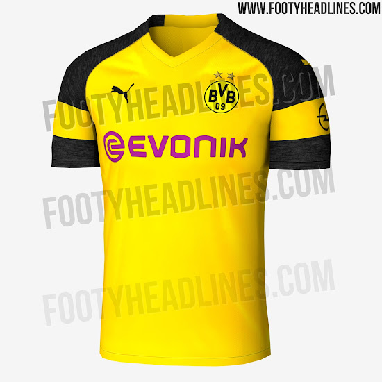 dortmund-18-19-home-kit-2.jpg