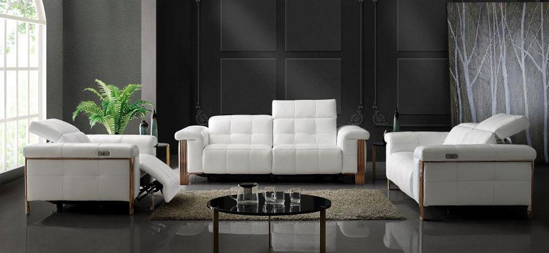 Tremendous 6 Tips To Decorate Living Room With Luxury Furniture Creativecarmelina Interior Chair Design Creativecarmelinacom