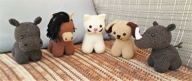 10+ Star Wars Yoda Crochet Patterns | Ganchillo amigurumi, Crochet ... | 272x640