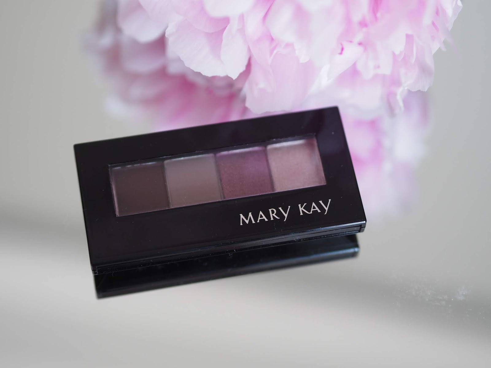 Mary Kay Lipstick in Pink Satin reviews in Lipstick