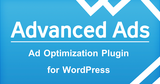 Download Advanced Ads Pro WordPress Ad Management Plugin v2.9.0 + Addons