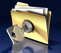 2 Cara Menyembunyikan File di Android (Video, Mp3, Foto dan Semua File)