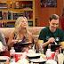 The Big Bang Theory terá novo produtor executivo nesta temporada