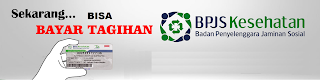 Bayar Iuran Dana BPJS Ketenagakerjaan Cabang Jamsostek Wilayah Kalimantan Program Jaminan hari tua,dokter samarinda balikpapan