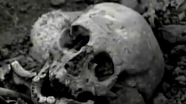 Víctimas de masacres en El Salvador continúan desaparecidas