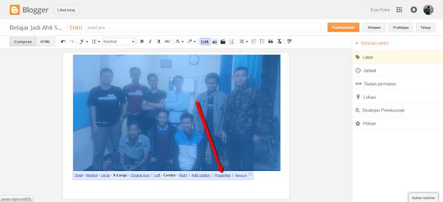 Komunitas PHP Bandung