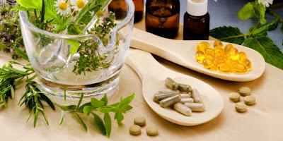 Inilah Khasiat 6 Obat Alami Penawar Racun