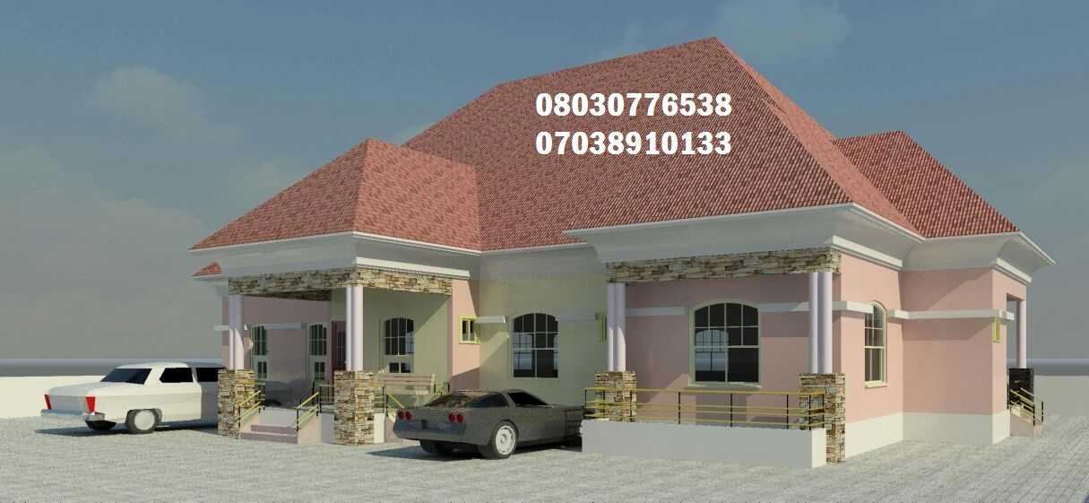 Superior We Offer A Quality Architectural Package Tailored To The Clients Needs At A  Realistic Price. Call Chris 07038910133 Or Jerry On 080f30776538 Or More  Info