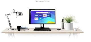 تحميل متصفح اوبرا للكمبيوتر 2019 اخر اصدار opera browser