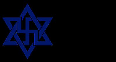 simbol%2Braelisme