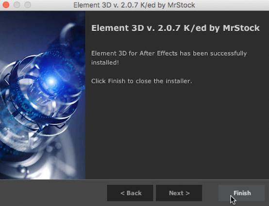 element 3d v2.2.2 license file