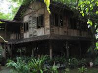 7 Tempat wisata di Cikarang Terbaru 2017