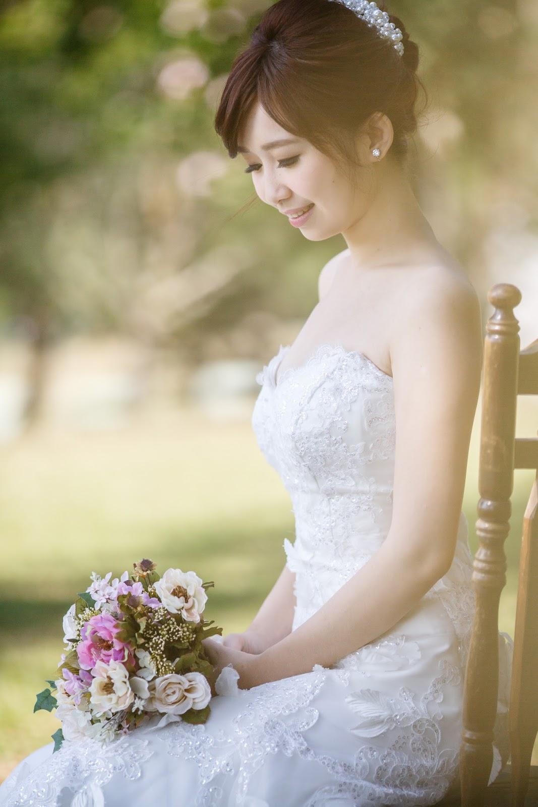 台中新秘, 自助婚紗, 婚紗造型, 新娘秘書, 新娘造型, 新秘阿桂Dabby, 新秘推薦,